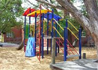 Find a School Playground