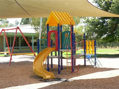 RACV Resort Playground - Cobram