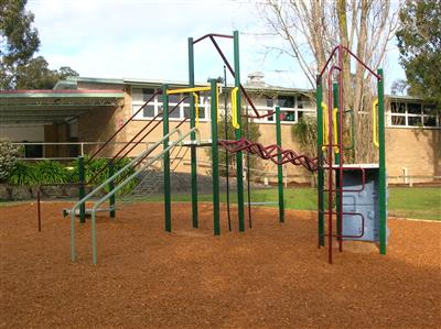 Glen Waverley Primary School