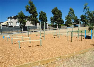 The Lakes School - South Morang